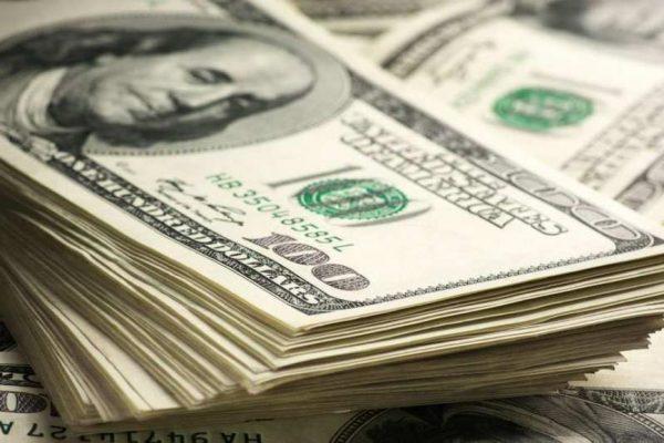 تبلیغات در گوگل و افزایش نرخ ارز